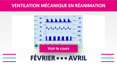 But-reanimation-M2